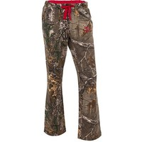 Realtree Xtra Women's Lounge Pants - Walmart.com