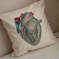 Home is where the Heart is by designlab443 on Etsy