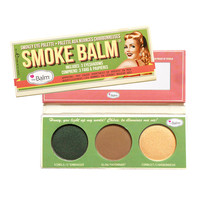 The Balm SmokeBalm Vol. 2