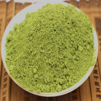 Matcha Tea 250g Japanese Matcha GreenTea Powder 100% Natural Organic Slimming Tea Reduce weight loss food cake ice