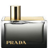 Prada Ambree Perfume By Prada For Women