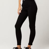IVY + MAIN High Rise Womens Ankle Jeans | Ankle