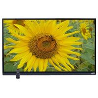 39 Vizio E-Series E390I-A1 1080p 120Hz Widescreen Full-Array LED LCD Smart TV - 3 HDMI ATSC/NTSC Tuner (No Stand) - B