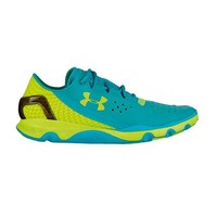 Under Armour Speedform Apollo Women's Running Shoes