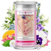 Mother's Love | Jewelry Candle®