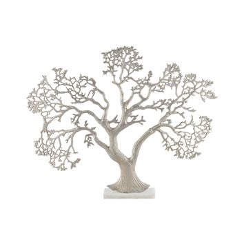 8903-066 Kamakura Tree Sculpture - Free Shipping!