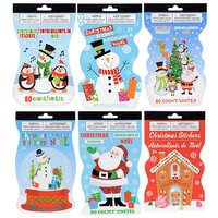 $1 Christmas Candy in Bulk | DollarTree.com
