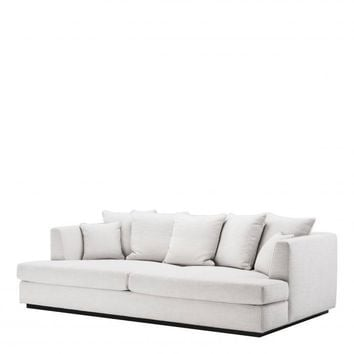 Off White Sofa | Eichholtz Taylor Lounge