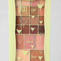 Urban Outfitters - Pixi Perfection Palette