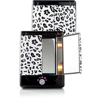Cheetah Illumina Makeup Mirror
