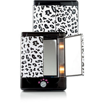 Conair Cheetah Illumina Makeup Mirror Ulta.com - Cosmetics, Fragrance, Salon and Beauty Gifts