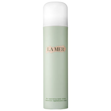Sephora: La Mer : The Reparative Body Lotion : body-lotion-body-oil