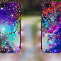 iphone 5 case,iphone 5 cases,iphone 5 cover,cute iphone 5 case,cool iphone 5 case,pretty iphone 5 case--best friends,in plastic,silicone.