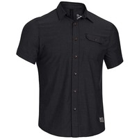 Under Armour UA Marcom Shirt - Men's