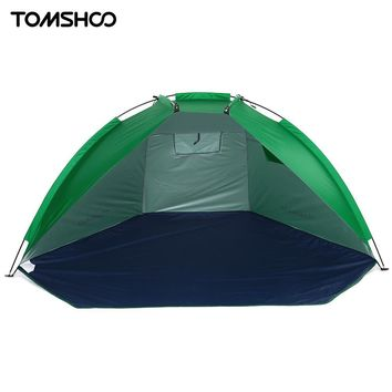 2 Person Beach Tents  sc 1 st  Wanelo & Best 2 Person Tent Products on Wanelo