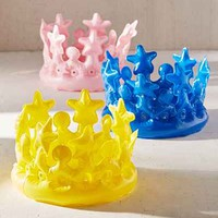 UO Exclusive Blind Box Crown - Urban Outfitters