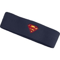 Under Armour Alter Ego Superman Headband