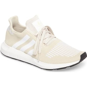 adidas for women | Nordstrom
