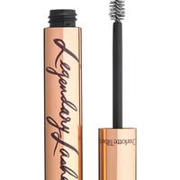 Charlotte Tilbury 'Instant Hollywood False-Lash Effect' Mascara | Nordstrom