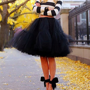 5bb1d6684102a Best Brown Tutu Products on Wanelo