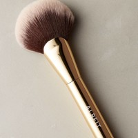 Albeit All Over Face Brush