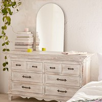 Padma 8-Drawer Dresser | Urban Outfitters