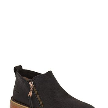 Women's UGG Australia 'Clementine' Ankle Boot,