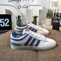 Cheap Women's and men's Adidas Sports shoes Adidas Alltimers x Adidas Campus VULC