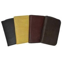Genuine Leather Business cards and Credit cards Holder