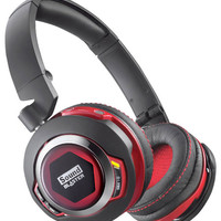 Creative Labs - Sound Blaster Evo Zx Over-the-Ear Headphones - Every Deals!