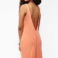 Deep End Dress in  Clothes at Nasty Gal