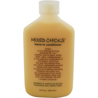 Mixed Chicks - Leave-In Conditioner 10 oz.
