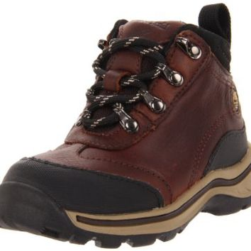 Timberland Back Road Hiker (Toddler/Little Kid)