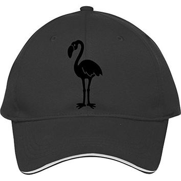Best Flamingos In Florida Products On Wanelo