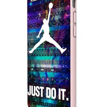 DCKL9 Nike Air Jordan iPhone 6 Case Available for iPhone 6 Case iPhone 6 Plus Case