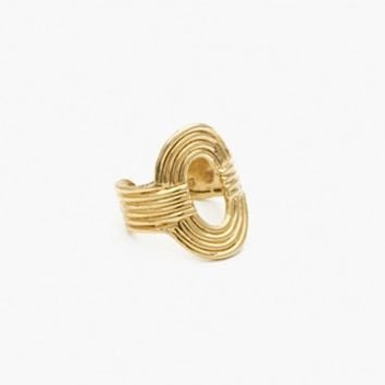 Odette New York® Aalto Ring