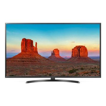 "Smart TV LG 43UK6470PLC 43"" UHD 4K LED"