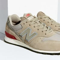 New Balance 696 Capsule Running Sneaker - Urban Outfitters