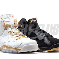 air jordan golden moment pack - Air Jordan 7 - Air Jordans | Flight Club