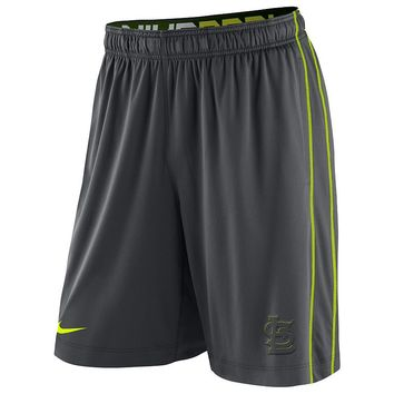Nike St. Louis Cardinals Fly Dri-FIT Performance Shorts