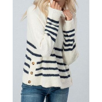 Memorable Moments Sweater