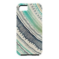 RosebudStudio Boho Fall Cell Phone Case