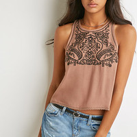 Sleeveless | WOMEN | Forever 21
