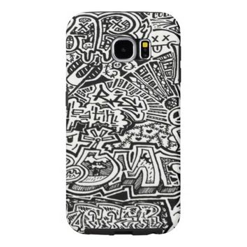 Graff 8 samsung galaxy s6 case