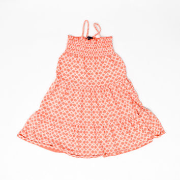 Gap Kids Girls Dresses Size - 42528