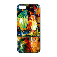 Balloon,Samsung Galaxy S4 case,Samsung S3 mini case,samsung s3 case,iphone 5s case,samsung Note 2 case, iPhone 4 case , iphone 4S , iPhone 5