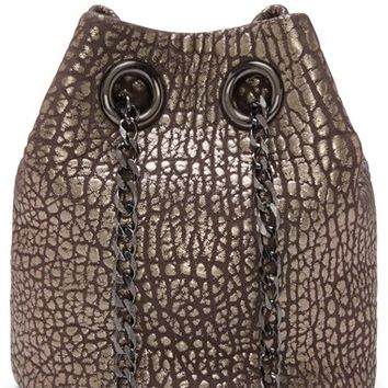 Vince Camuto 'Small Zigy' Crossbody Bag