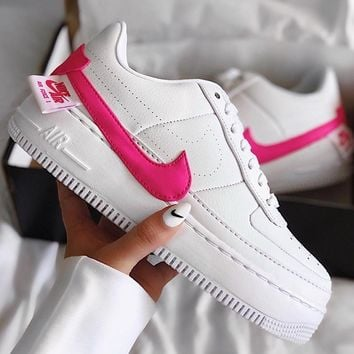 Nike Air Force 1 Jester XX Sneakers