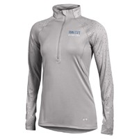 Penn State Under Armour Women
