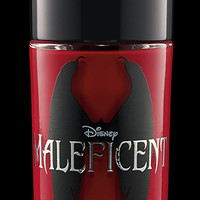 M·A·C Cosmetics | New Collections > Nails > Maleficent Nail Lacquer